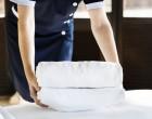 Servicii curatenie pentru sedii firme – cum se identifica firma de curatenie potrivita?