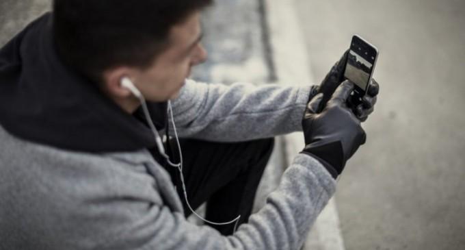 5 gadgeturi de sezon care sa iti asigure confortul in perioada rece