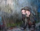Probleme in cuplu? Iata cum influenteaza prognoza meteo partenerii in perioada Septembrie  – Aprilie