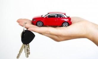 Serviciile de închirieri auto – alternativa avantajoasă de a călători