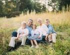 Sfaturi utile pentru o sedinta foto de familie. Cum se poate transforma intr-o amintire de neuitat