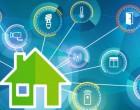 Vrei să îţi automatizezi casa? Iată ce echipamente poţi folosi!