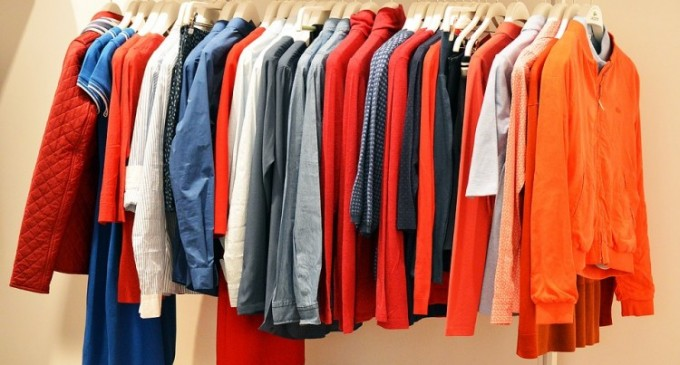 Avantaje pe care le obtii achizitionand haine SH