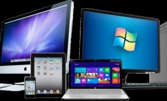 Tableta, laptop sau desktop pentru copil?