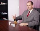 Bogdan Prosperio – Scoala de care ai nevoie pentru problemele din viata ta