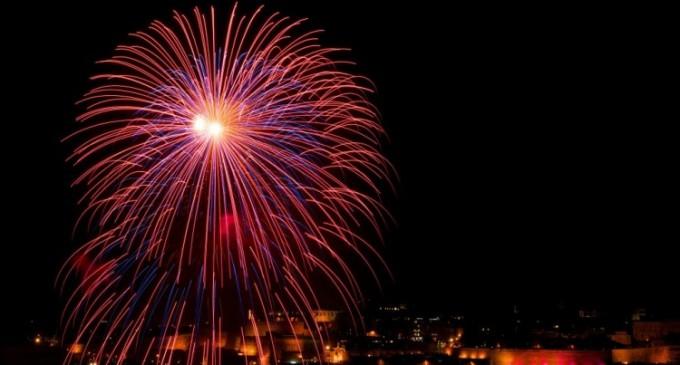 Care este diferenta dintre bombite si baterii, doua dintre cele mai apreciate tipuri de artificii