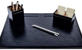 Idei de cadouri pentru birou cu care  nu vei putea da niciodata gres