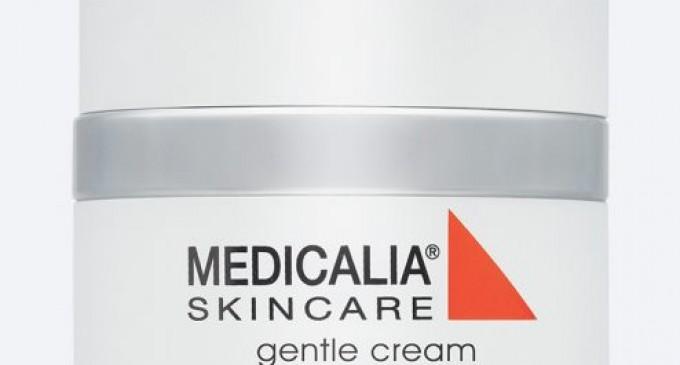 Cum putem imbunatati rezultatele pe care o crema pentru cuperoza le are in tratatarea pielii inrosite