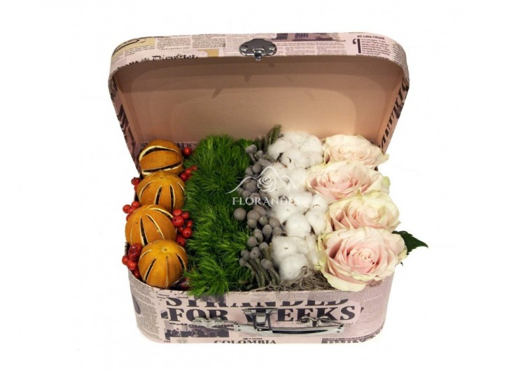 aranjament_floral_bumbac_si_trandafiri_AFT-1024x728