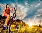Ce trebuie sa iei in calcul inainte de achizitionarea unei biciclete de dama pentru munte