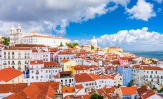 Ce sa vizitezi in Lisabona?