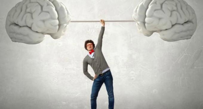 Cele 6 calități ale oamenilor puternici