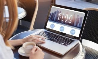 Te pasioneaza blogging –ul? Iata cum sa te bucuri de succes in mediul online!