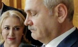 Lovitură dură pentru Liviu Dragnea! S-a făcut anunțul mult așteptat: Liderul PSD va fi TRĂDAT | Criteriul National
