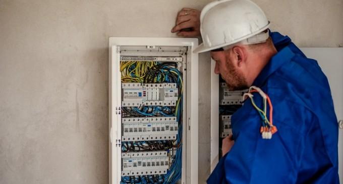Cum alegi cel mai bun electrician din Bucuresti?