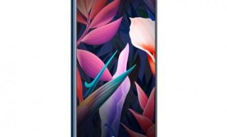 Huawei Mate 10 Pro – telefonul care te face sa uiti de alte telefoane
