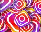 In ce consta si cum ajuta o afacere promovarea pe Instagram?