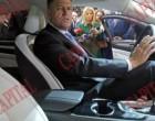 Iohannis nu va candida la prezidențiale! Dezvăluirea care aruncă în aer scena politică! Strategia neașteptată a adversarilor! Cine-i va lua locul | Criteriul National