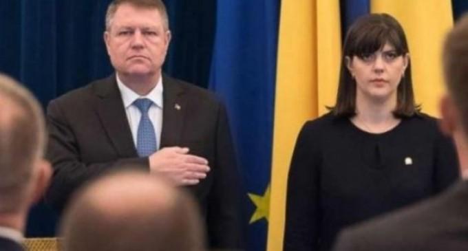 Motivul pentru care Kovesi va deveni șefa Parchetului European. Care sunt implicațiile pentru Iohannis | Criteriul National