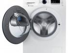 Mașina de spălat, invenție cu dedicație pentru timpul tău liber