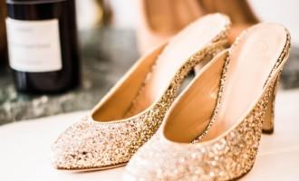De ce trebuie sa tii cont atunci cand alegi pantofi la comanda de ocazie