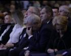 Dezvăluire din interior! Cine va candida la prezidențiale din partea PSD | Criteriul National