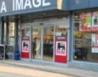Complet neașteptat! Cum sunt clienții pacăliți de Mega Image | Criteriul National