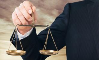 Drepturile suspectului şi ale inculpatului şi importanța angajării unui avocat bun