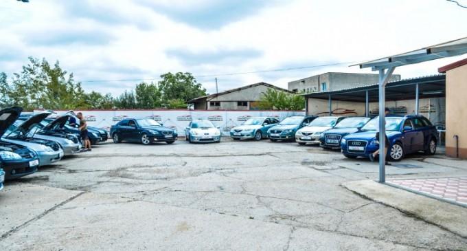 De ce sa tii cont in achizitionarea de auto second hand?