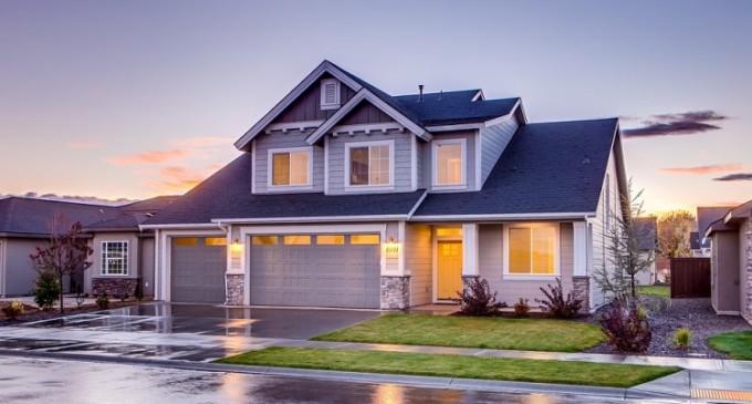 Nu ocoli o agenție imobiliară bună, dacă vrei să faci o tranzacție reușită!