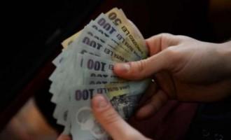 Anunț important despre pensii! Milioane de români și copiii lor sunt vizați! | Criteriul National