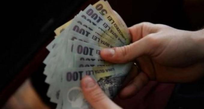 Anunț important despre pensii! Milioane de români și copiii lor sunt vizați!   Criteriul National