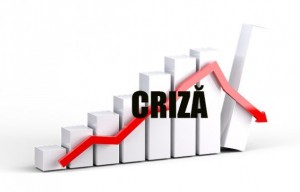 criza_1-465x390