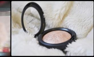 La ce sa fii atenta atunci cand alegi produse de make up