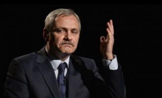 Noi acuzații grave la adresa lui Liviu Dragnea! Franța trage semnalul de alarmă! Este pentru prima dată când se întâmplă acest lucru! | Criteriul National
