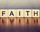 Filmele crestine, resursa pentru a intelege importanta religiei si a credintei