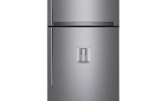 În căutarea unui nou frigider