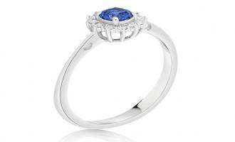 De ce inelul de logodna este atat de important