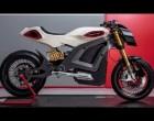 3 marci de motociclete care suprind prin stilul lor seducator