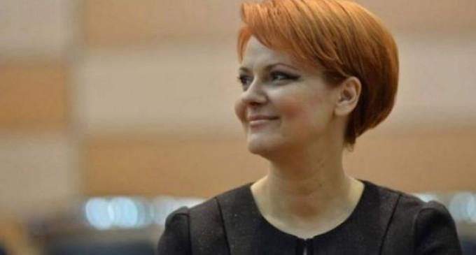 Olguța Vasilescu face noi dezvăluiri despre pensii! Anunț important pentru toți pensionarii | Criteriul National