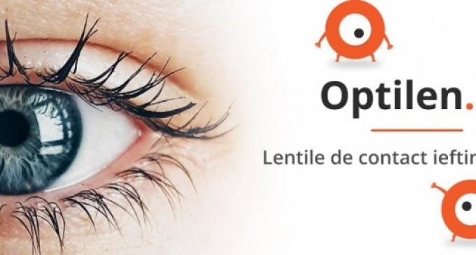 Simptome ce pot fi observate direct de catre pacient, atentie la problemele oftalmologice