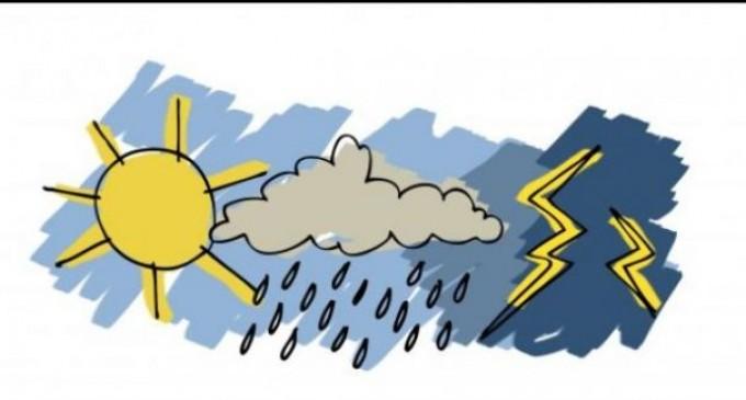 Schimbare radicală! Cum va fi vremea în următoarele zile: Temperaturi total neașteptate în România | Criteriul National
