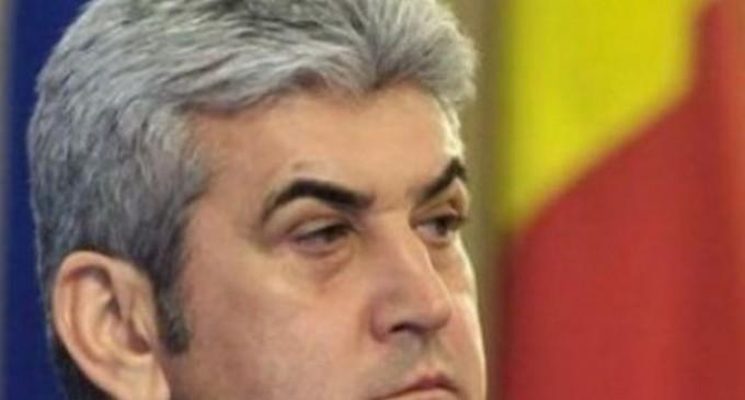 Anunț-șoc pe scena politică! Gabriel Oprea a spus tot! Unde vrea să ajungă fostul vicepremier | Criteriul National