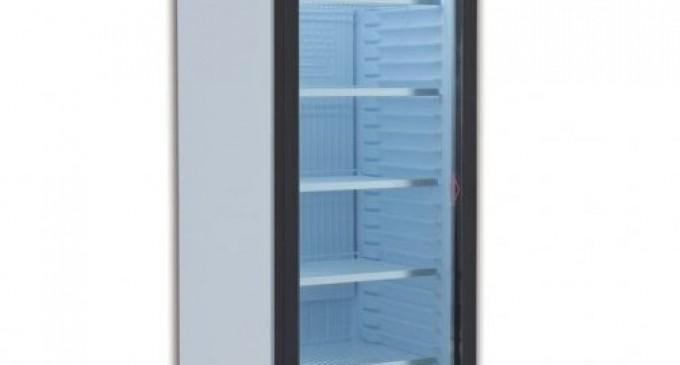 Interesează-te de aceste trei puncte importante când cumperi o vitrină frigorifică
