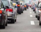 Lovitură pentru cei cu mașini second-hand. Taxă de 2.000 euro pentru poluare. Un milion de români, afectați | Criteriul National