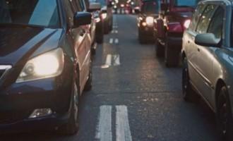 Anunț vital pentru toți șoferii. Când va intra în vigoare noua taxă auto Anunțul a fost făcut | Criteriul National