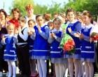 """Asociațiile de elevi din România condamnă neglijența directorilor și inspectorului școlar general al județului Brașov referitor la """"Fenomenul Brașov"""""""