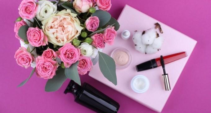 Noul magazin online al iubitorilor de parfumuri