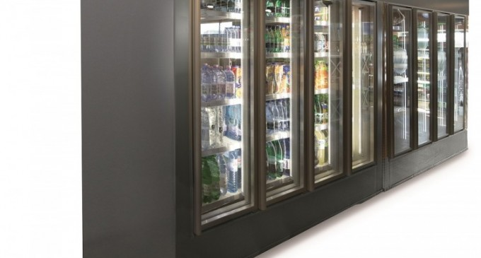 Echipamente frigorifice speciale, pentru  afaceri promițătoare