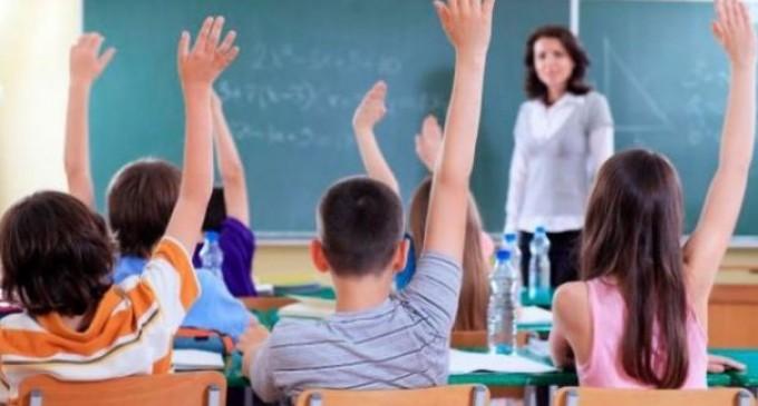 Ei sunt elevii și studenții elitiști care consumă substanțe psihotrope! Ce au descoperit specialiştii | Criteriul National